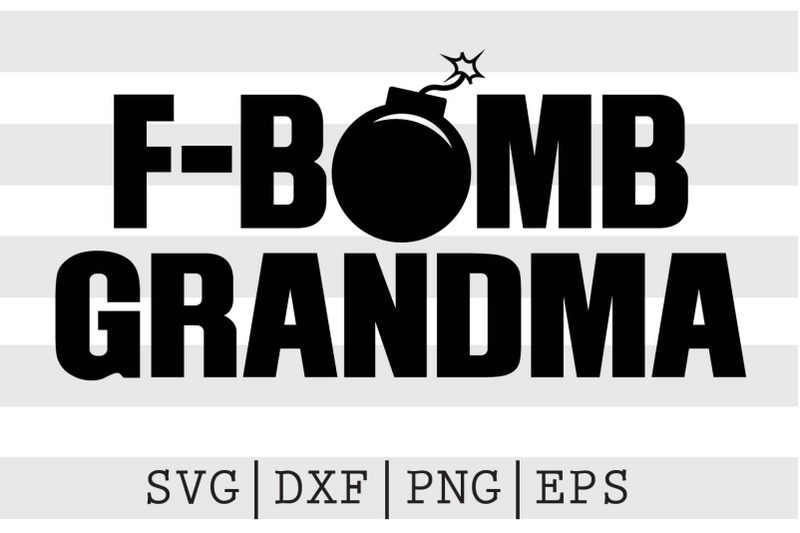 fbomb-grandma-svg