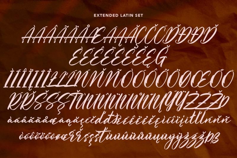 goryfitts-signature-script-font