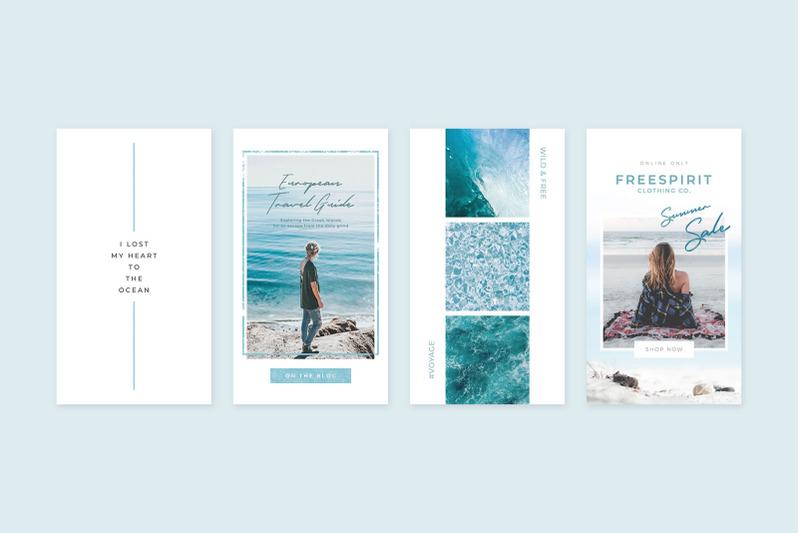 instagram-stories-oceans-pack-photoshop