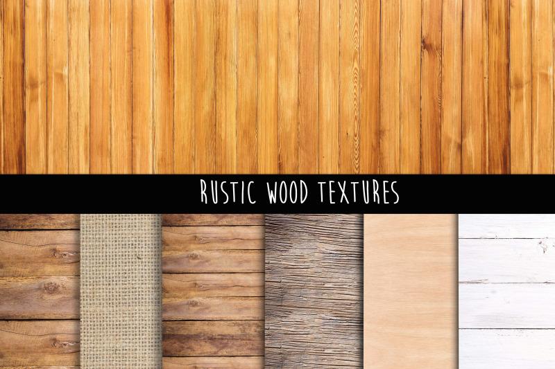 rustic-wood-seamless
