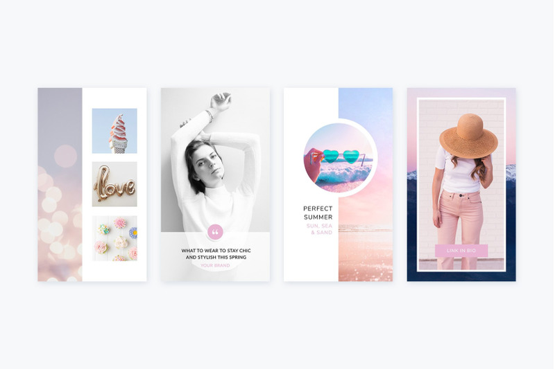 instagram-stories-pastel-pink-pack-canva