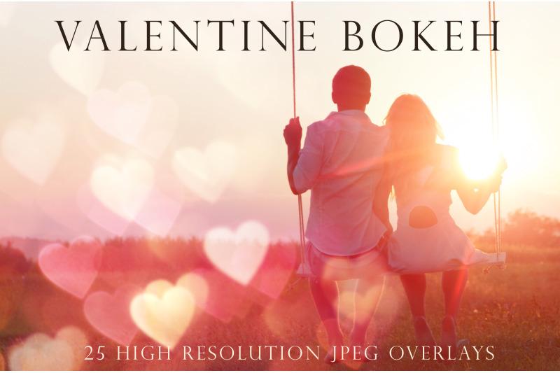 valentine-bokeh-overlays