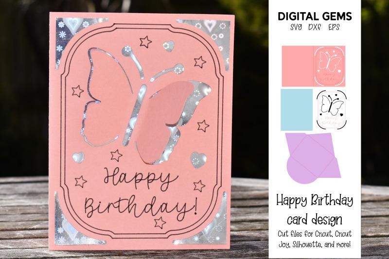 butterfly-birthday-card-cricut-joy-card