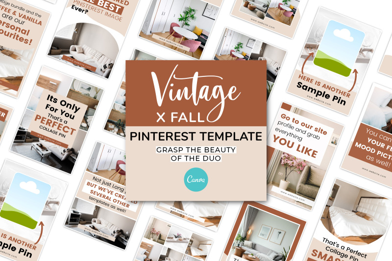 vintage-x-fall-pinterest-template