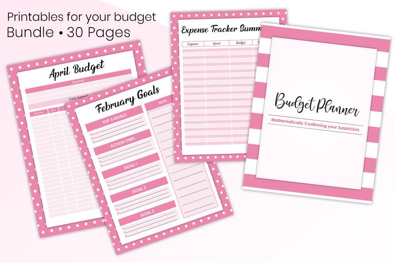 budget-planner