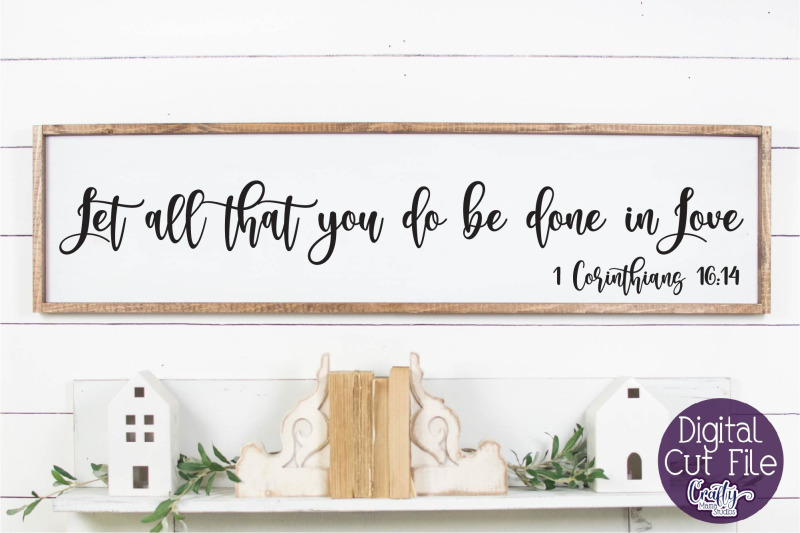 farmhouse-svg-christian-home-sign-svg-let-all-that-you-do