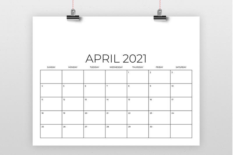 8-5-x-11-inch-designer-2021-calendar