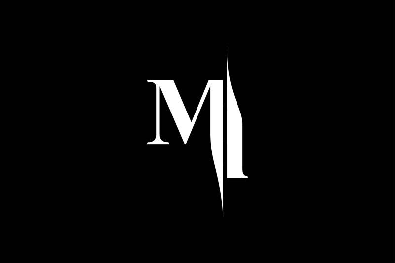 mi-monogram-logo-v5