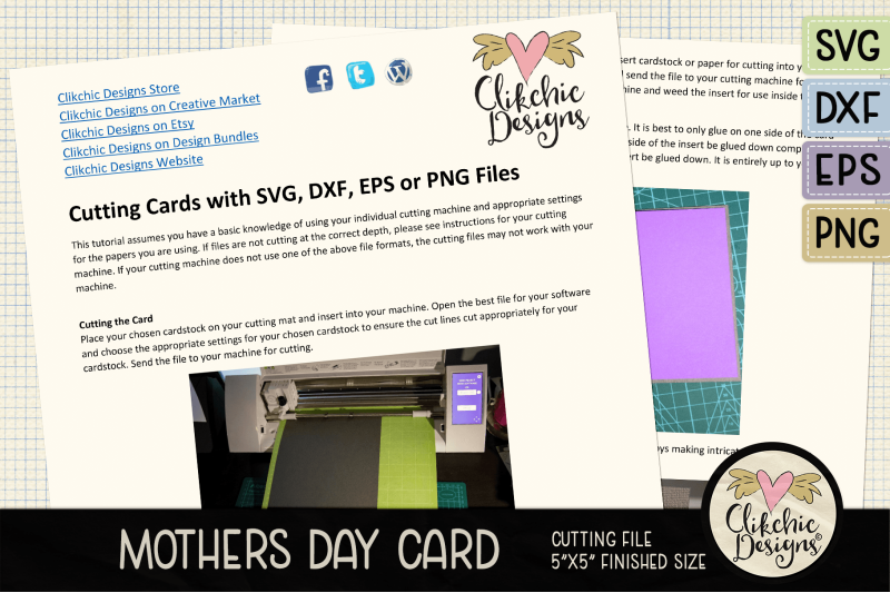 mothers-day-card-svg-happy-mothers-day-card-cutting-file