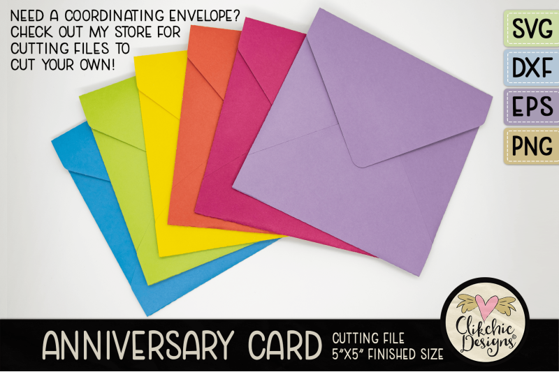 anniversary-card-svg-happy-anniversary-svg-cutting-file