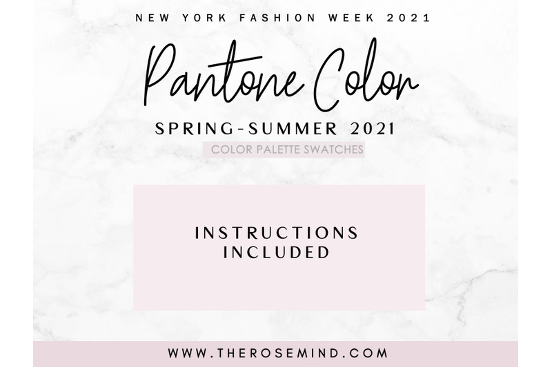 pantone-color-spring-summer-2021-swatches