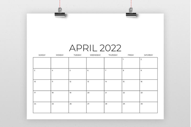 8-5-x-11-inch-designer-2022-calendar