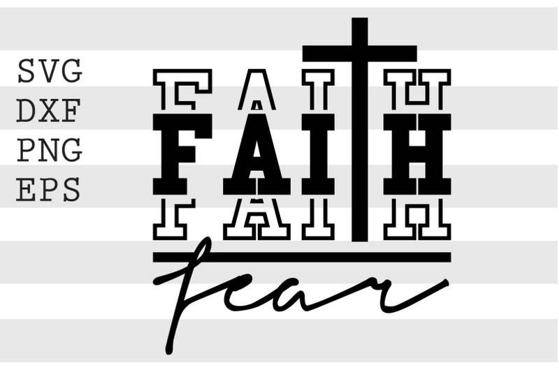 faith-over-fear-svg