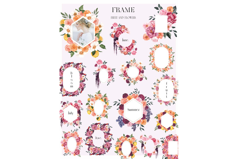 fruit-bloom-watercolor-graphic