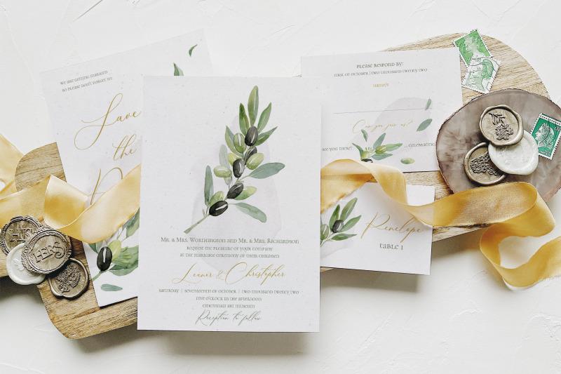 gold-tuscany-wedding-suite