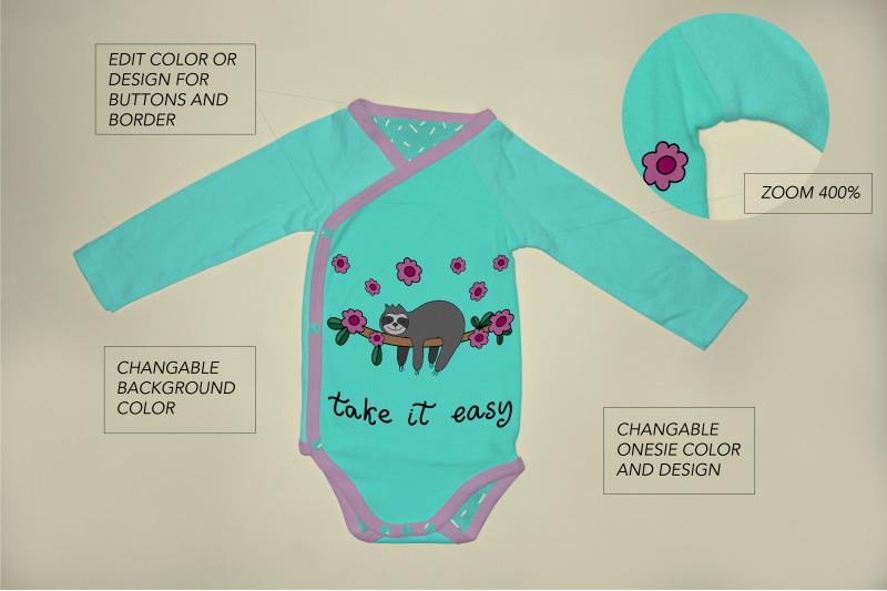 long-sleeve-baby-bodysuit-onesie-mockup