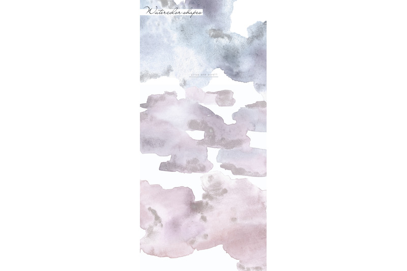 antonina-watercolor-flowers-textures-and-patterns