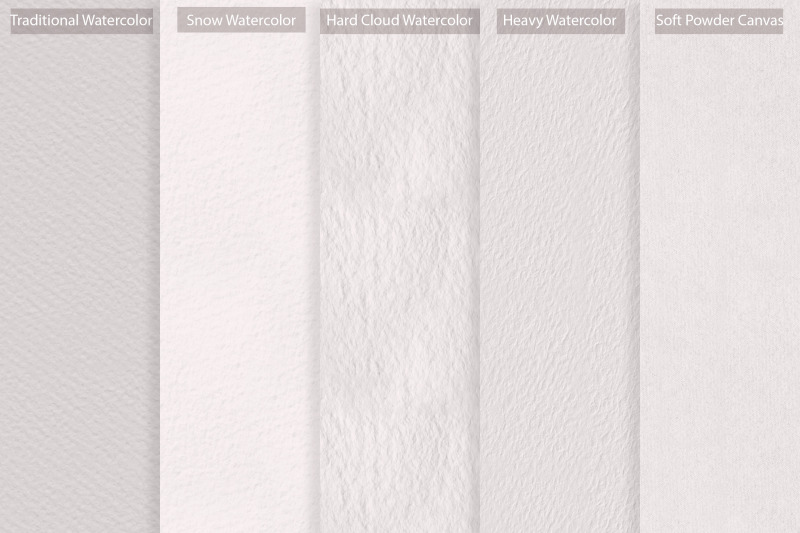 classic-paper-procreate-brushes