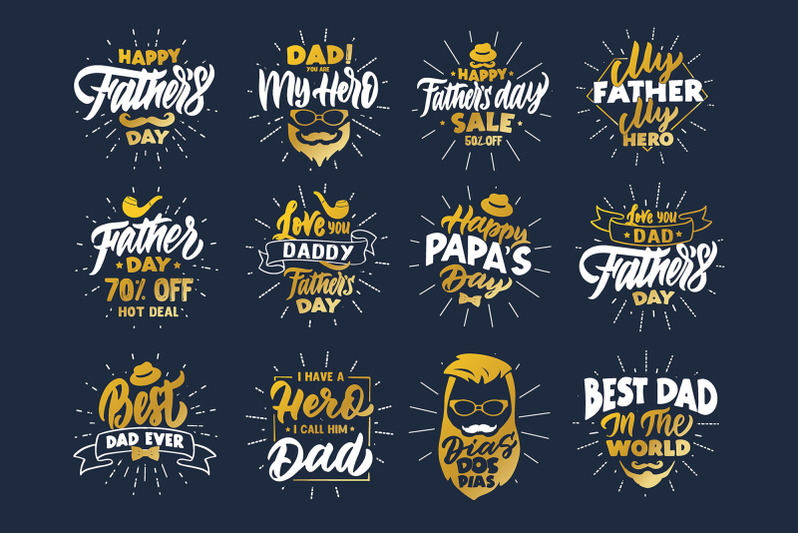fathers-day-svg-father-amp-039-s-day-emblems