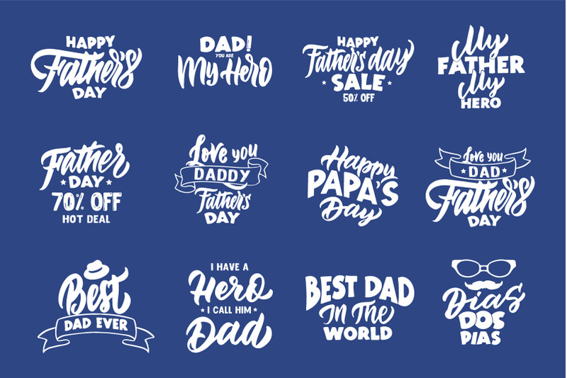 father-039-s-day-svg-father-039-s-day-emblems