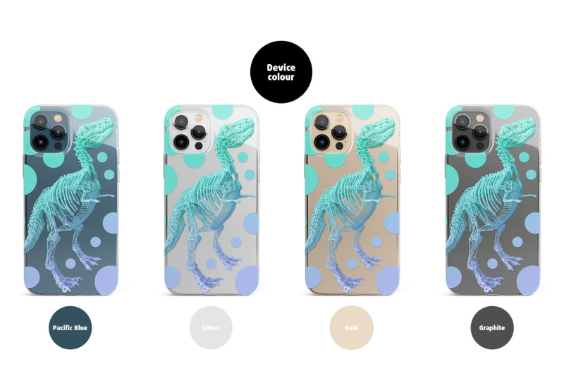 phone-12-pro-clear-case-mock-up