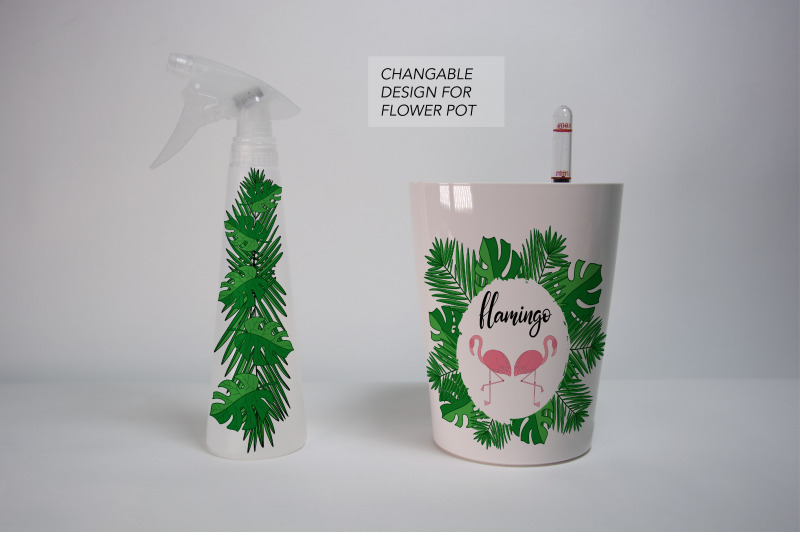 flower-pot-and-sprayer-mockup-psd-file-nbsp-with-smart-objects