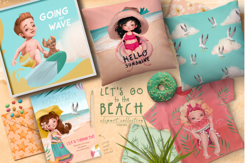 let-039-s-go-to-the-beach