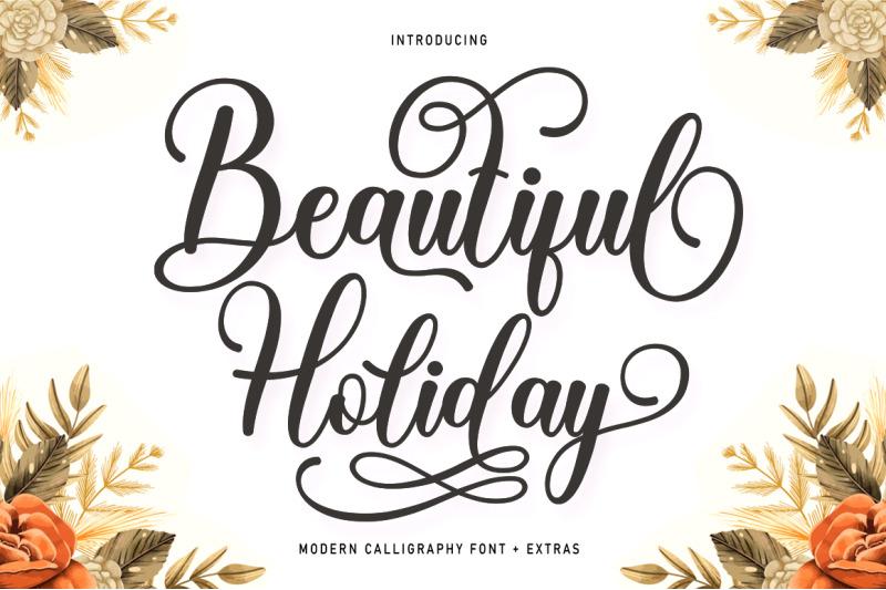 beautiful-holiday
