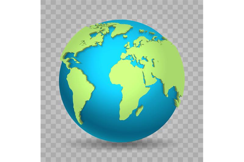 world-view-3d