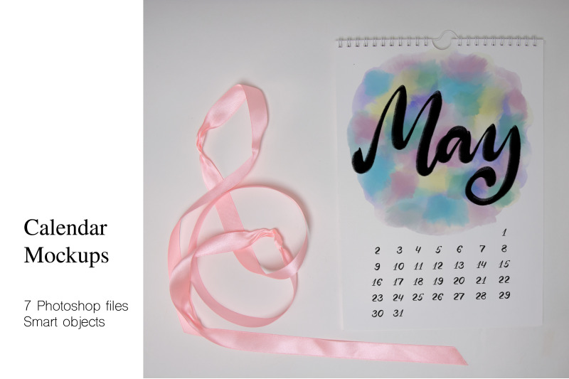 calendar-mockups-7-psd-files-with-smart-objects