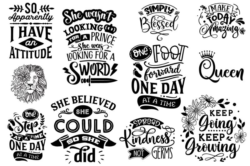 inspirational-svg-cut-files-bundle