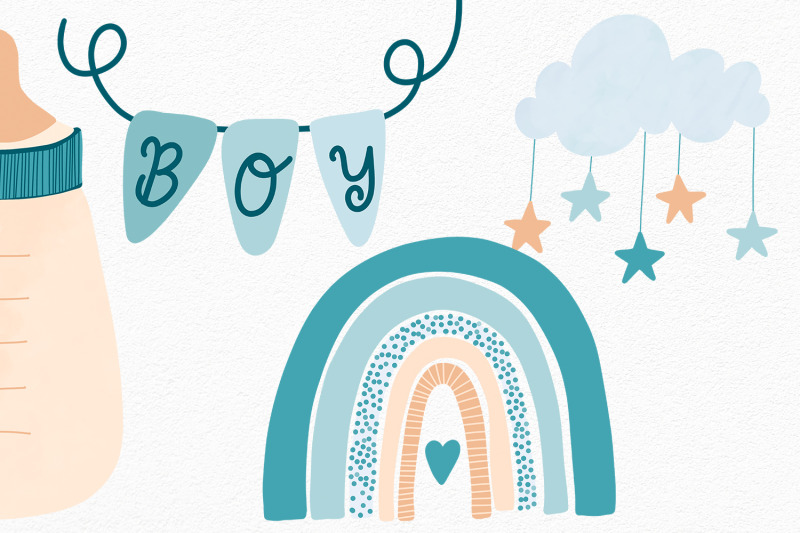 baby-png-clipart-baby-sublimation-baby-illustrations
