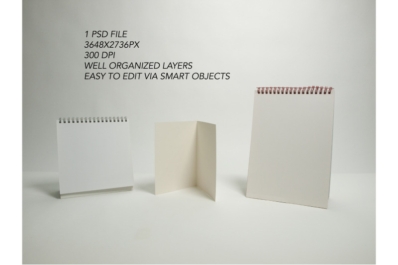 notebook-mockups-7-psd-files-with-smart-objects
