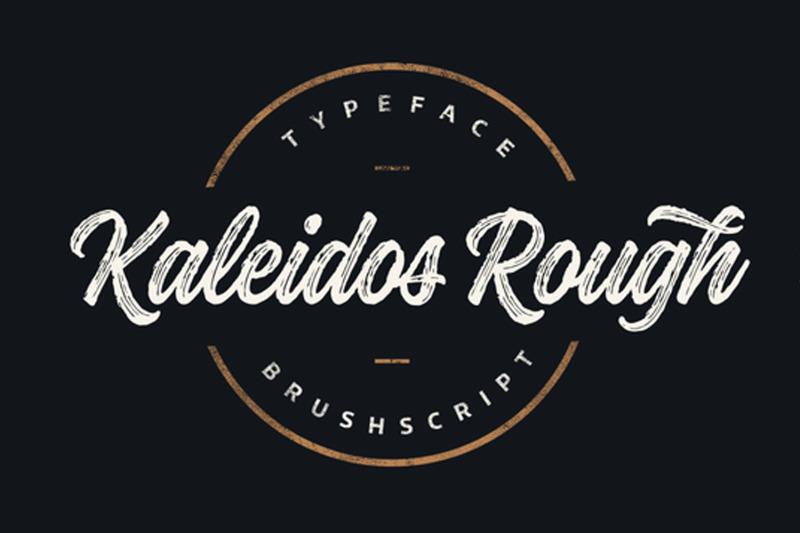 kaleidos-rough
