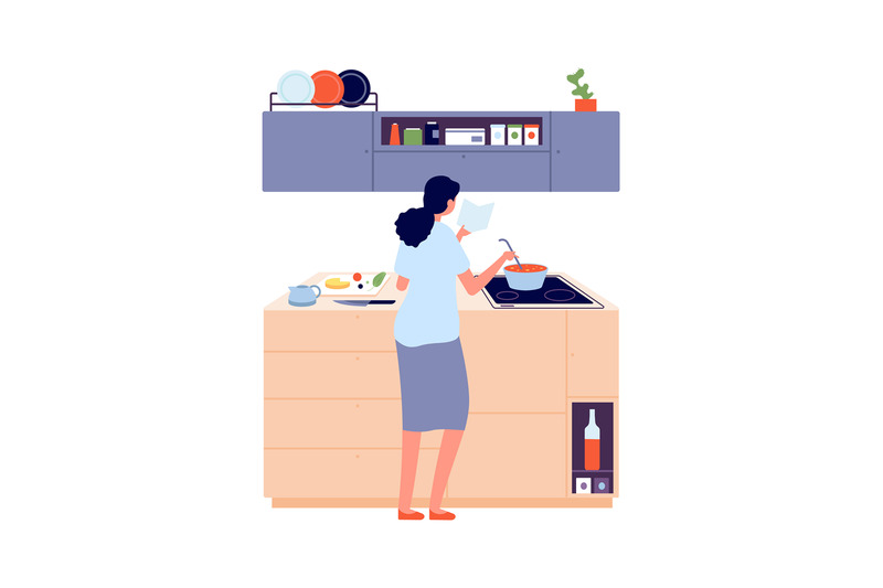 woman-cooking-girl-in-kitchen-near-stove-lunch-cooking-healthy-eat