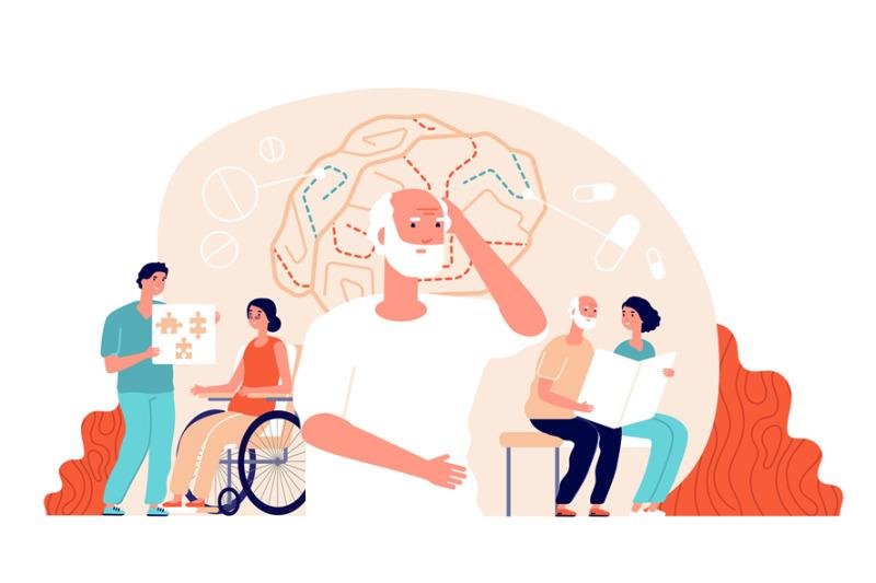 alzheimer-disease-illness-neurology-therapy-elderly-loss-memory-bra