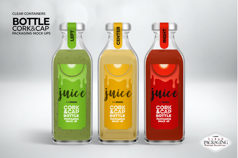 glass-bottle-set1-cork-amp-cap-bottle-packaging-mockups