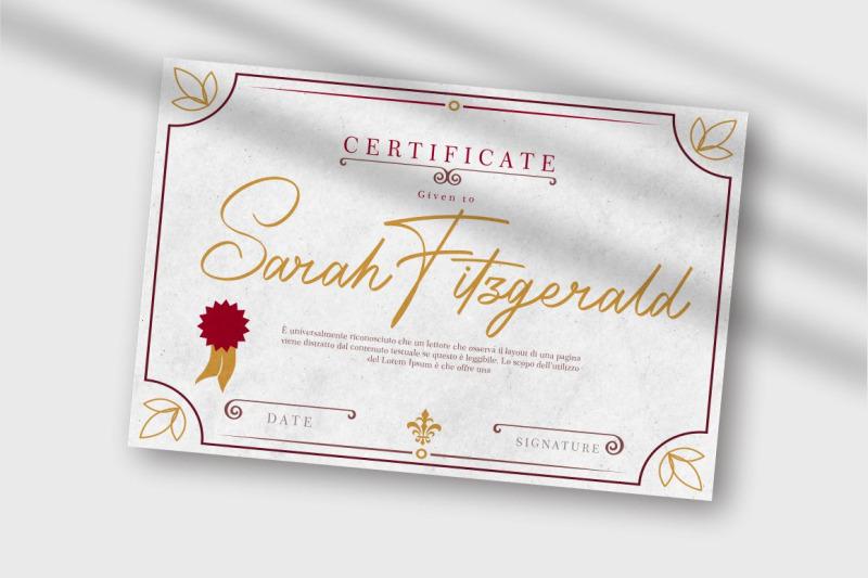 radiantly-signature-handwriting-signature-font