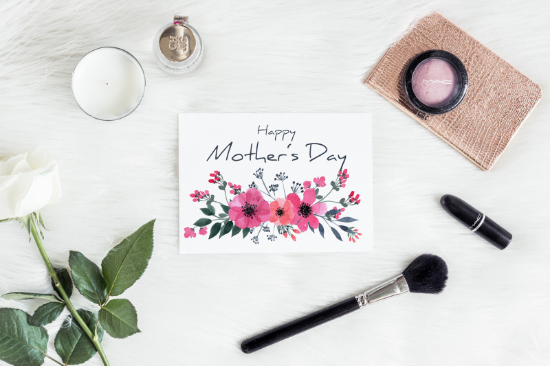 printable-mother-039-s-day-card-mother-039-s-day-greeting-card-card-5x7