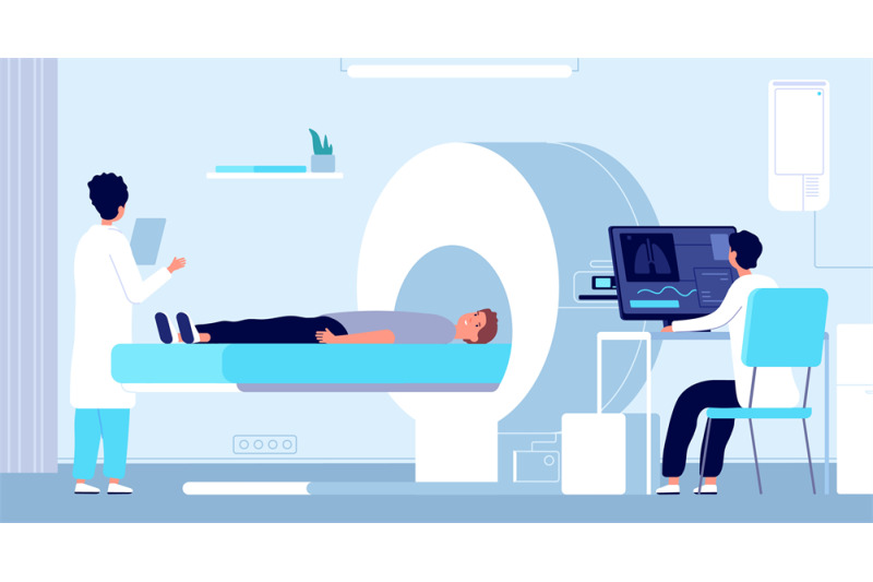 magnetic-resonance-imaging-mri-equipment-doctor-and-patient-in-tomog