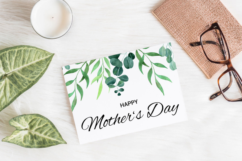 printable-mother-039-s-day-card-greenery-card-5x7-inches
