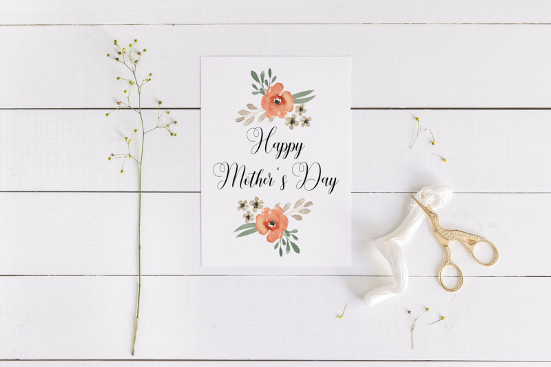 happy-mother-039-s-day-card-watercolor-flowers-and-lettering