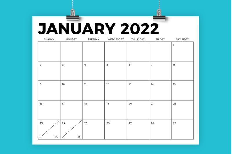 8-5-x-11-inch-bold-2022-calendar