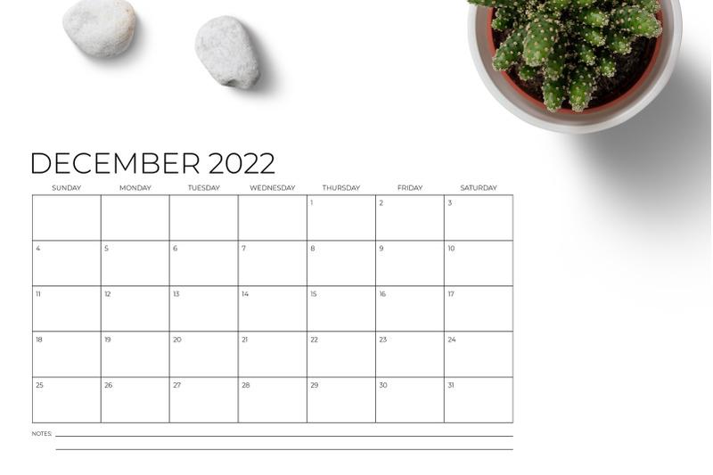 11-x-17-inch-modern-2022-calendar