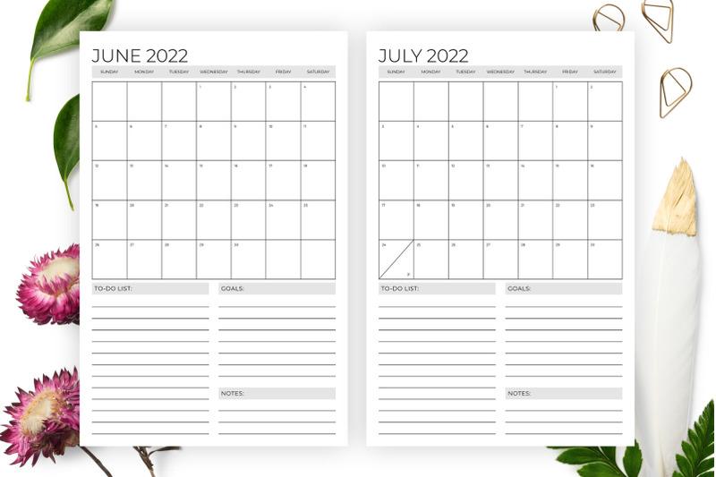 vertical-11-x-17-inch-2022-calendar
