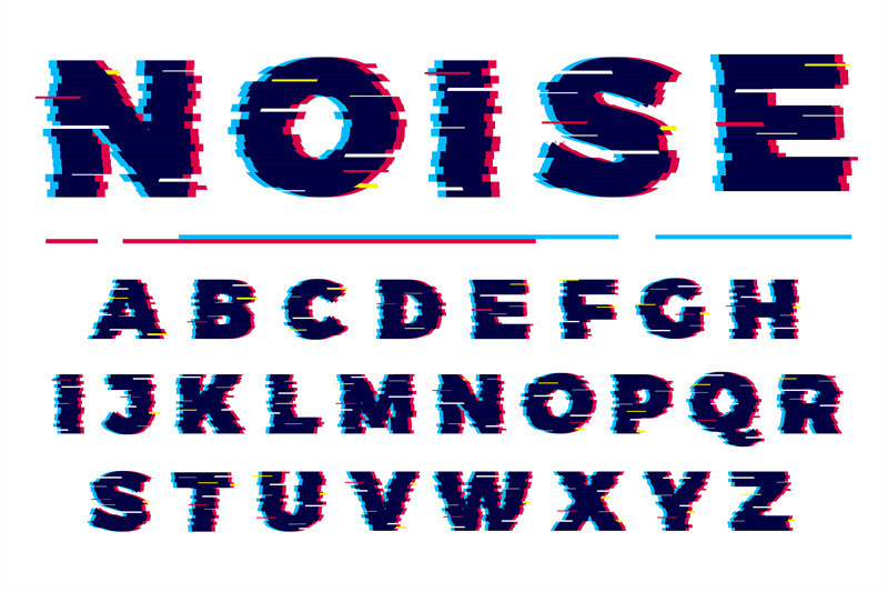 glitch-font-futuristic-scratched-typography-font-millitary-letters-ve
