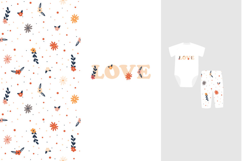 spring-love-collection