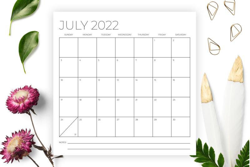 12-x-12-inch-minimal-2022-calendar