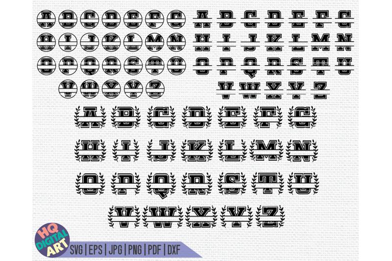huge-split-monogram-alphabet-bundle-svg-26-split-letter-designs