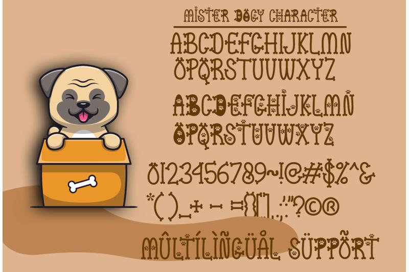 mister-dogy